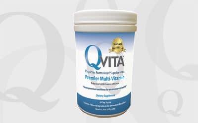 Q_Multi_Vitamin