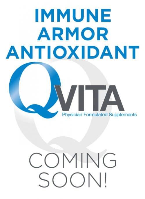 Immune Armor Antioxidant